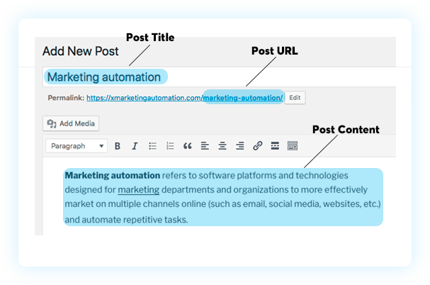 deepl wordpress plugin