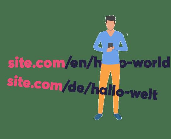 AI DeepL WordPress Plugin